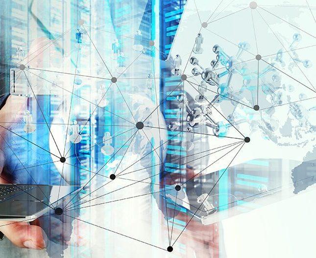 La transformación digital del papel - Ricoh