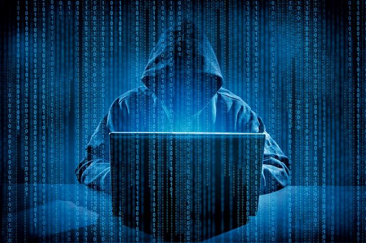 Protege tu empresa con Digital Security Audit de Ricoh
