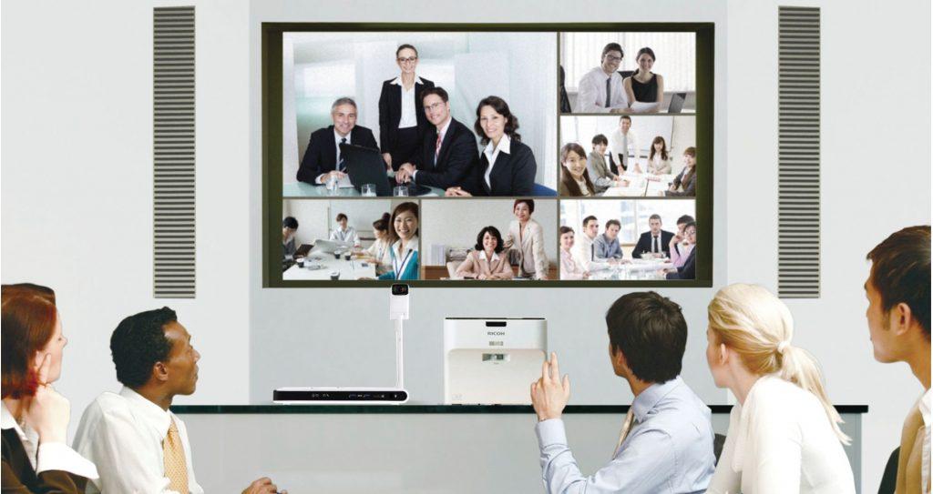 La colaboración empresarial, factor estratégico en las organizaciones