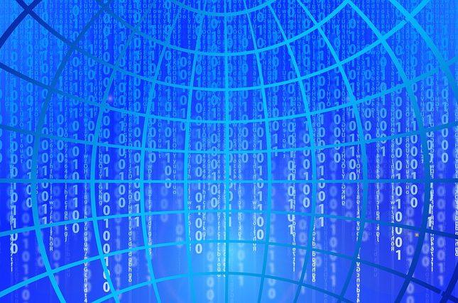 Ciberseguridad: protege tu negocio en 4 pasos