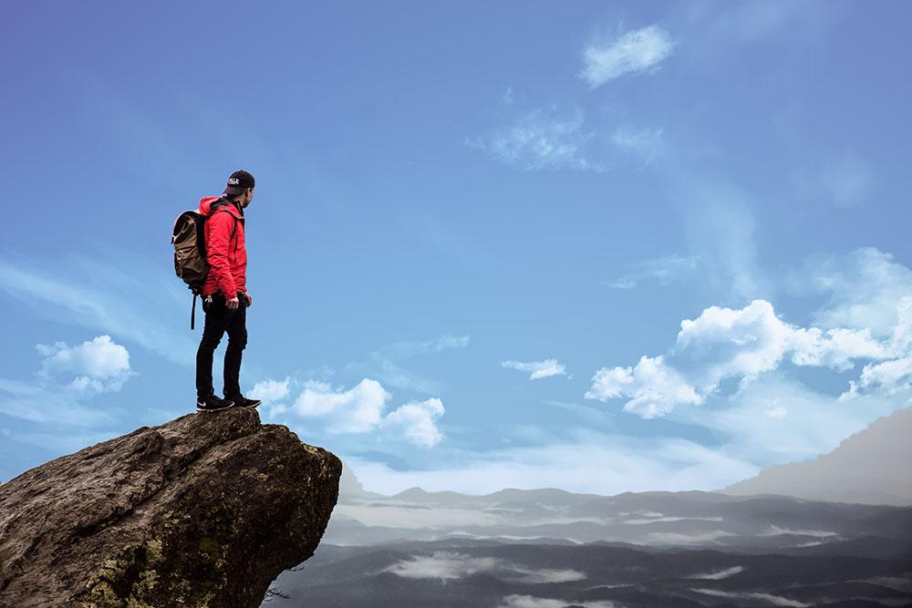 Cloud y DevOps, la combinación ganadora de tu transformación digital