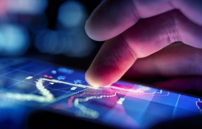 Análisis de datos, una parte clave en tu estrategia empresarial