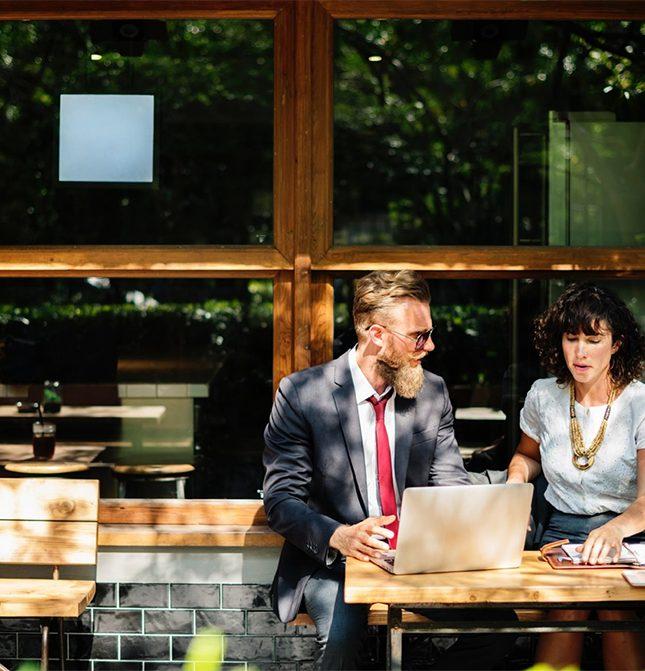 Cómo impulsar la colaboración empresarial con equipos multifuncionales
