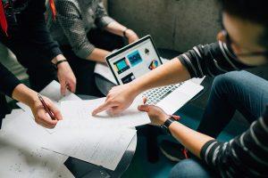Mejora la agilidad de tu empresa