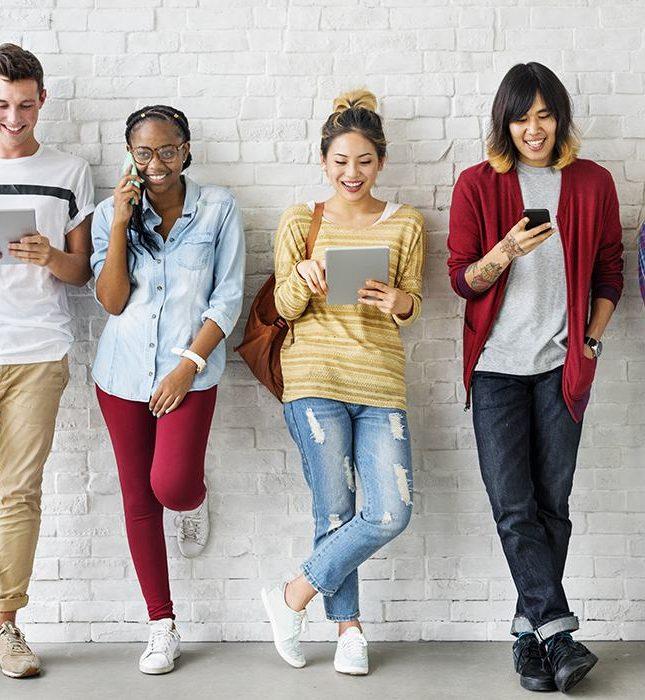 Cómo adaptar tu empresa a la llegada de la generación Z