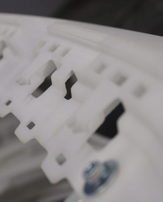 impresión 3D pymes Ricoh