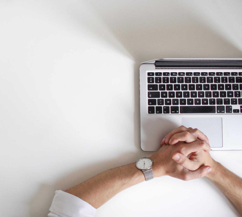 Colaboracion: mejora tu entorno de trabajo