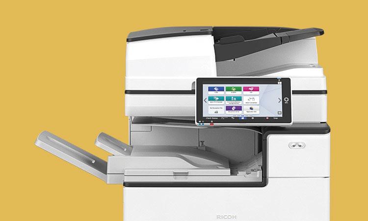 impresora-multifuncional-actualizada