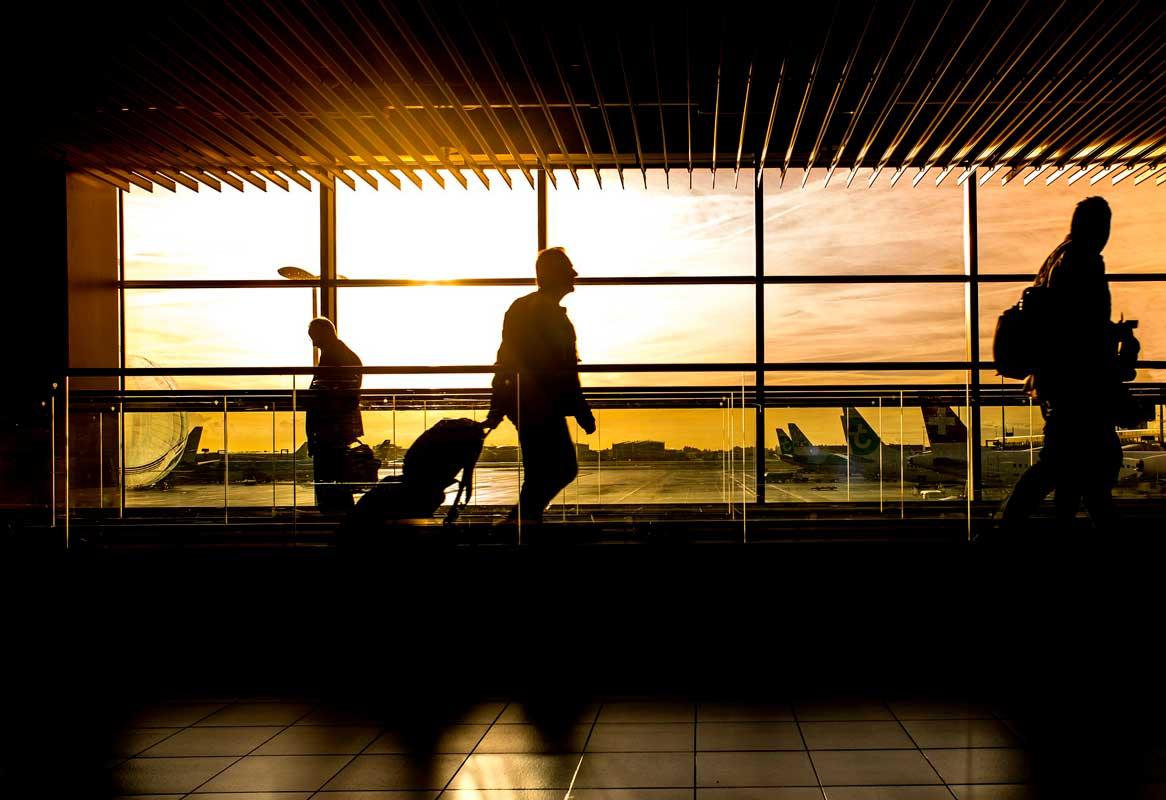 iva-deducible-gastos-viaje