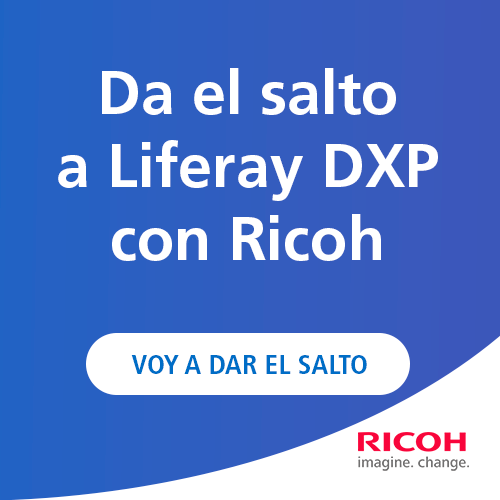 liferay-dxp-dar-el-salto