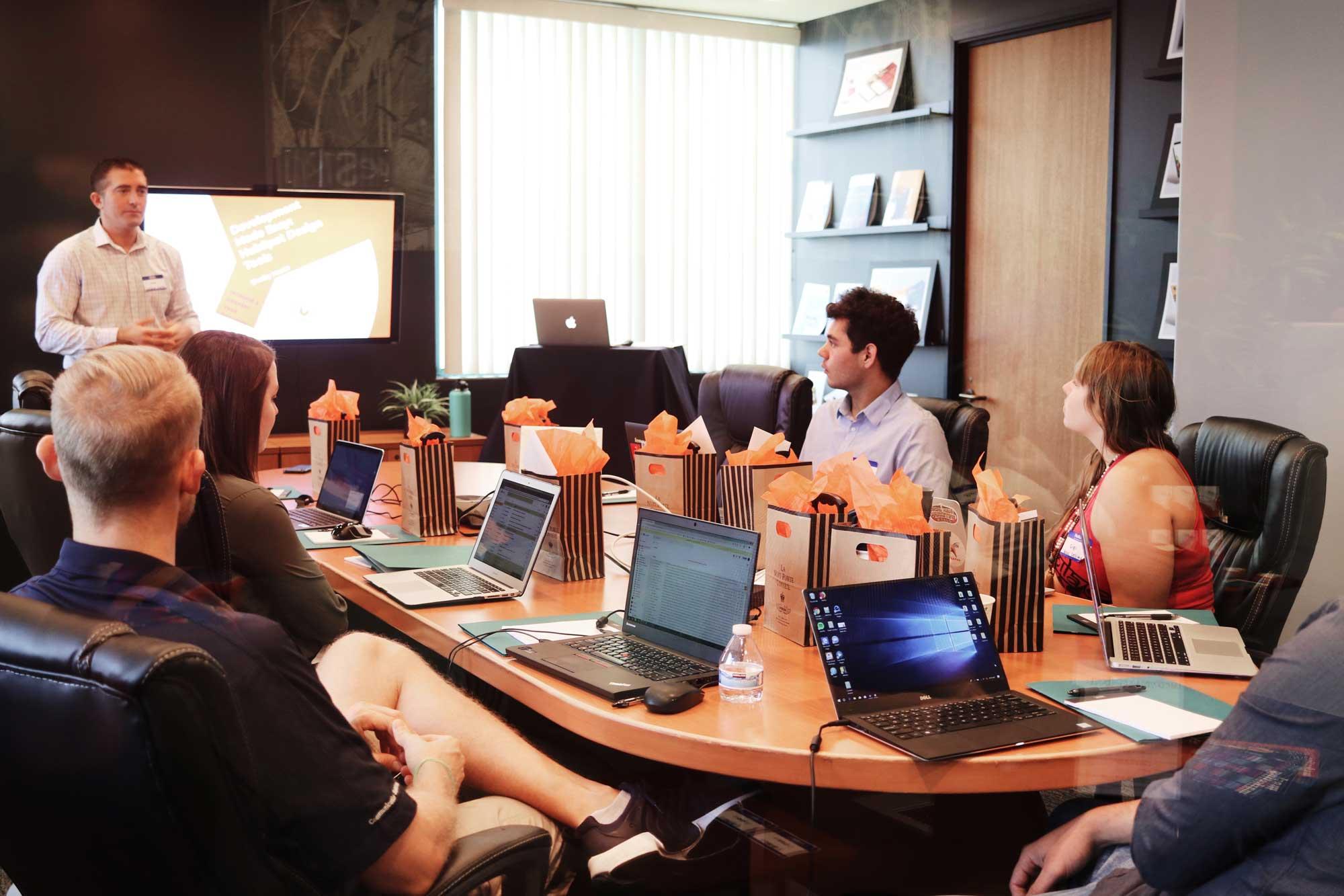 consejos-reuniones-trabajo
