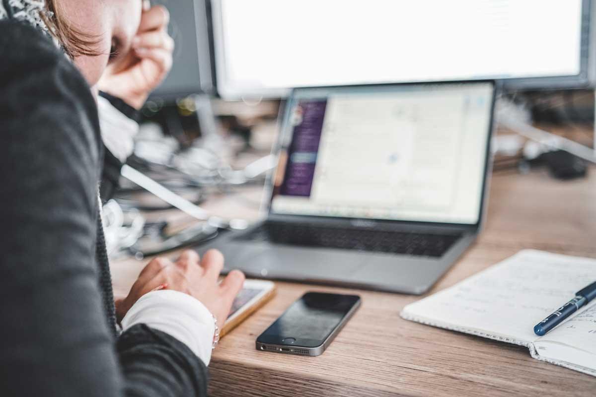 inversion-nuevas-tecnologias-empresariales