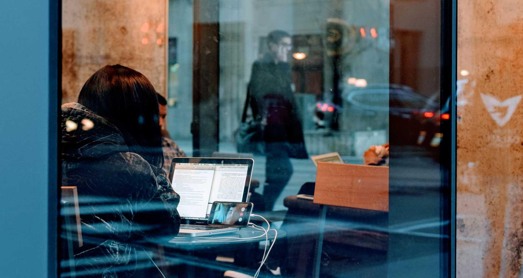 reuniones-virtuales-online
