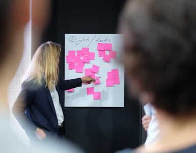 diferencia-trabajo-flexible-vs-agil