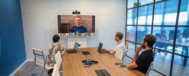 sistema-reserva-salas-de-reuniones-desk-booking