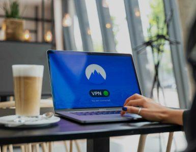 servicios-ciberseguridad-informatica-para-empresas