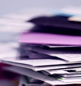 departamento-finanzas-docuware-software-gestion-documental