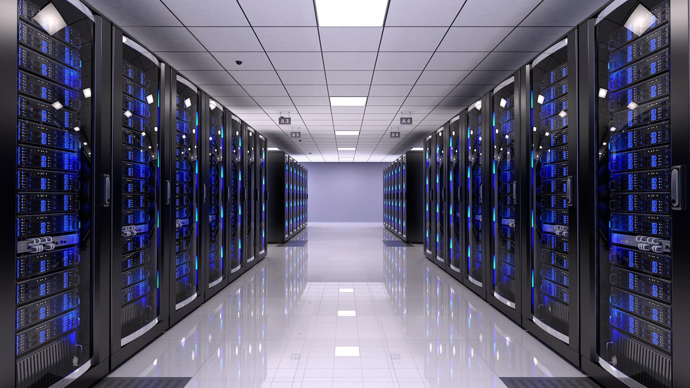 gestion-datacenters-sistemas-hiperconvergentes