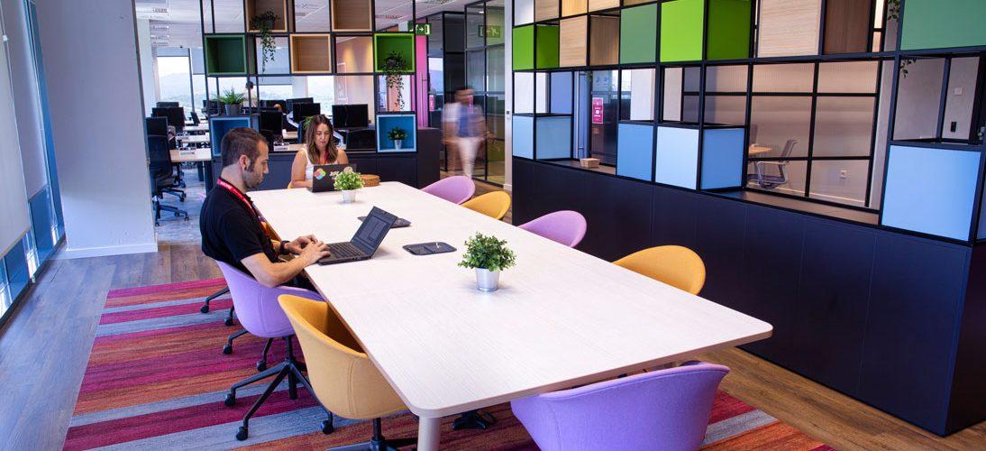 como-deben-ser-oficinas-2021